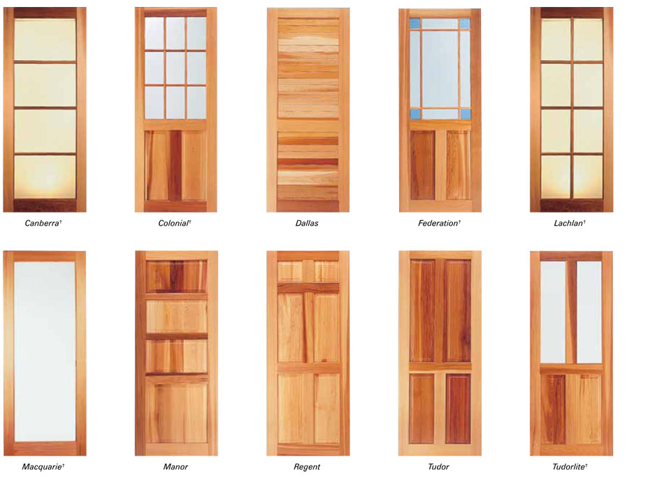 Internal Timber Doors 950 x 694 · 88 kB · jpeg