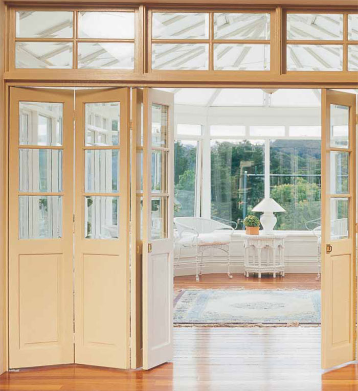 Eurostyle Windows And Doors Windows And Doors Image Gallery