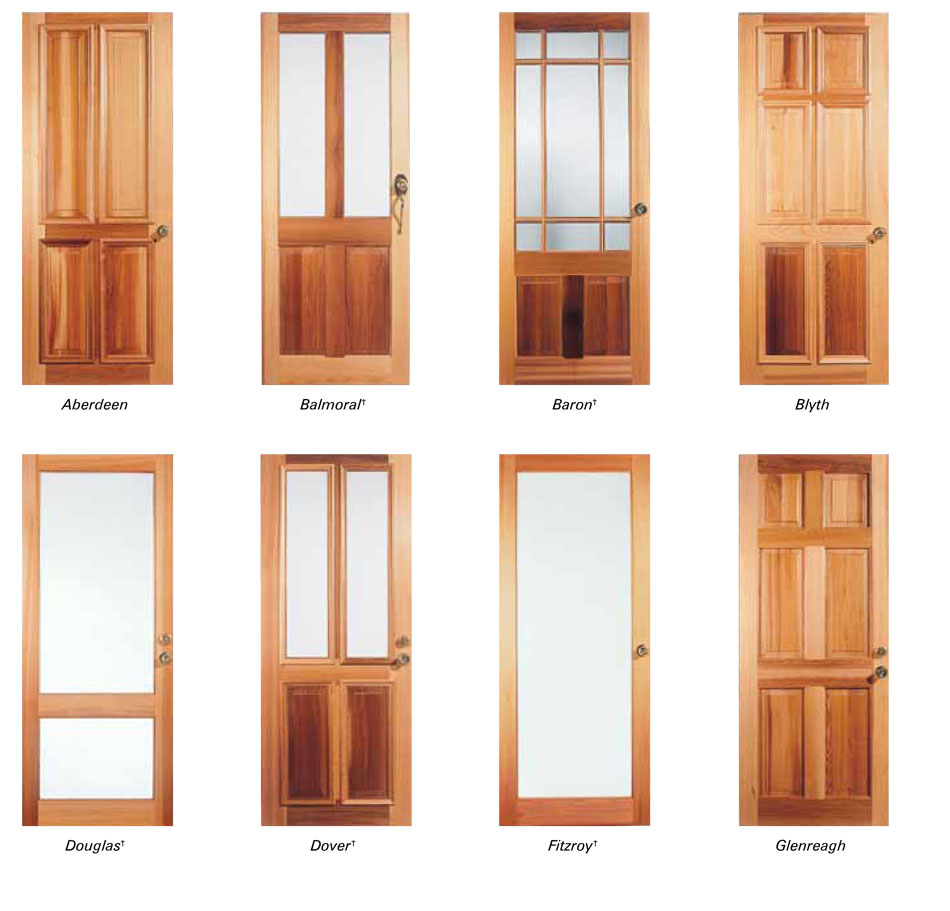 Eurostyle Windows And Doors Timber Traditional Entry Doors Adelaide