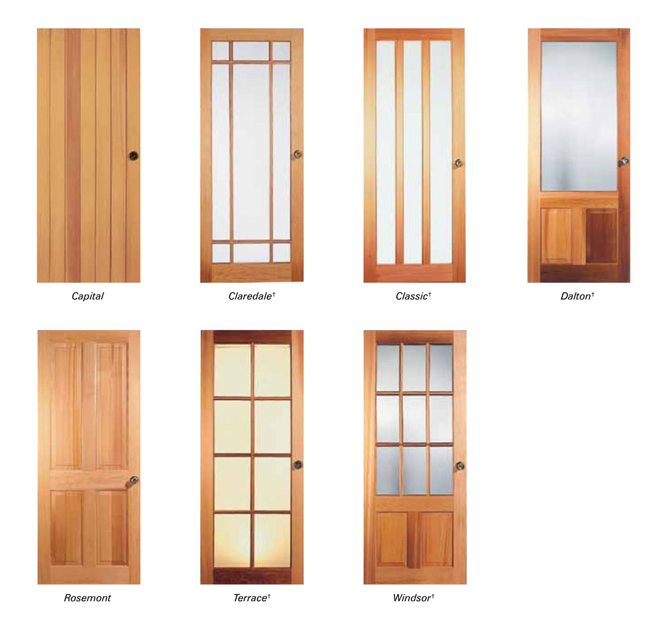 Traditional Entry Doors  sc 1 st  Eurostyle Windows and Doors & Eurostyle Windows and Doors u2013 Timber Traditional Entry Doors Adelaide pezcame.com